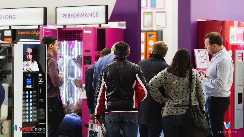 игровые автоматы в 2008