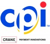 CPI-Crane Payment Innovations