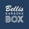 Bellis karaoke Box
