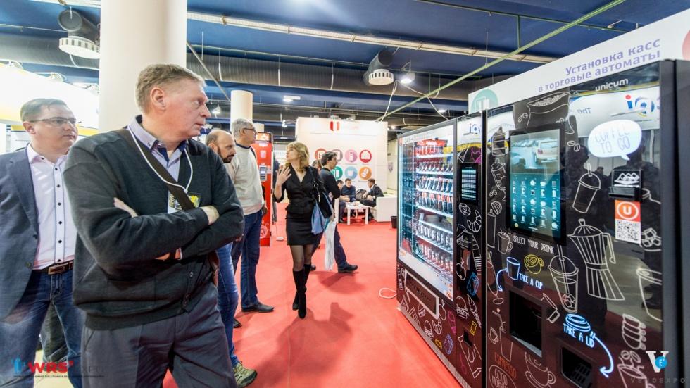 Технослот торговые автоматы, вендинг игровые автоматы бесплатно вокруг света