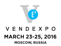 http://www.vendingexpo.ru/upload/vendexpo_header2016_eng.jpg